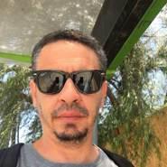 cristianr526's profile photo