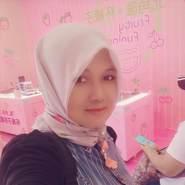mawari349711's profile photo