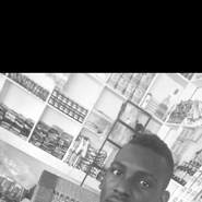 ahmeda455254's profile photo