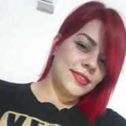 nataliag351's profile photo