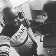 kibgso's profile photo
