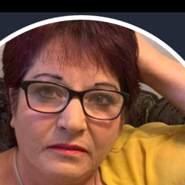 laszlones's profile photo