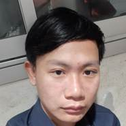 goss462's profile photo
