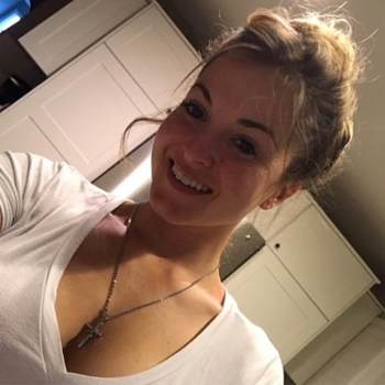 laura432196_New York_Single_Female