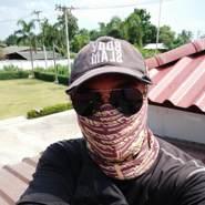 user_rzt71's profile photo