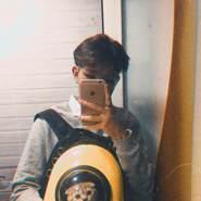 huythinh103444's profile photo