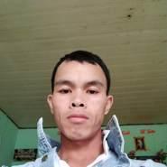 user_kufwc83's profile photo