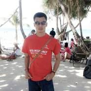 chanchaic328693's profile photo