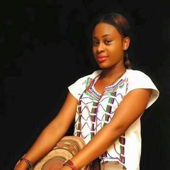 egoods_Dakar_Single_Female