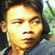 ilyass326661's profile photo
