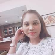 hannan882652's profile photo