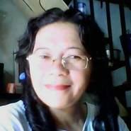 rheajeanvallente104's profile photo