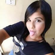 mariajose783890's profile photo