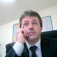 philbinjohnjose84900's profile photo