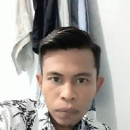 durt115's profile photo