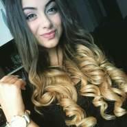 alexak830921's profile photo