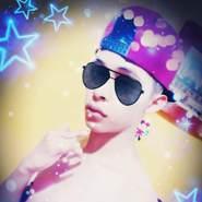 jahirr782366's profile photo