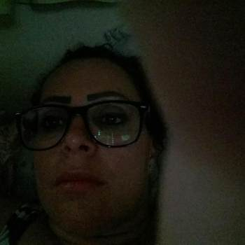 ester076368_Minas Gerais_Soltero/a_Femenino