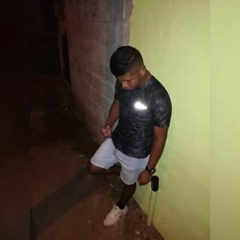 anelg02_Panama_Svobodný(á)_Muž
