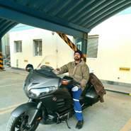 qasimq592120's profile photo