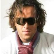 alin164's profile photo