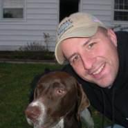 johnsondave340's profile photo