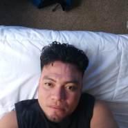 franciscoc1574's profile photo