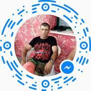giannib62's profile photo