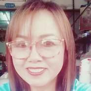 userjhmyg68901's profile photo
