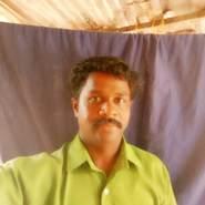 satheeshk229687's profile photo