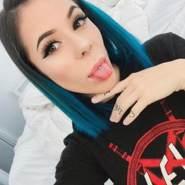 melissa738141's profile photo
