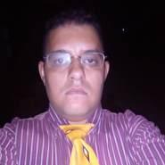 walkleibernogueira's profile photo