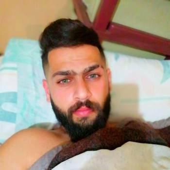 3alin45_Mont-Liban_Solteiro(a)_Masculino