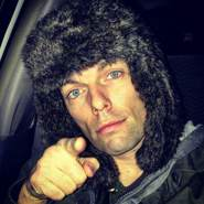 tom_matins55's profile photo