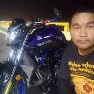 chayutpanyasent's profile photo