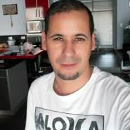 mauroc533903's profile photo
