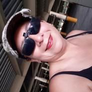 claudia814845's profile photo