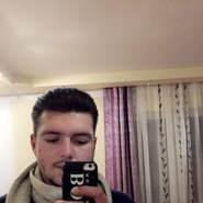 adri611's profile photo