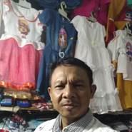 sahronironi9's profile photo