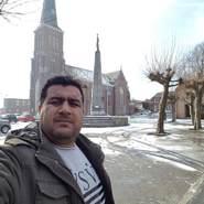 esamd86's profile photo