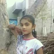 user_lm6213's profile photo