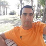 wiliam779897's profile photo