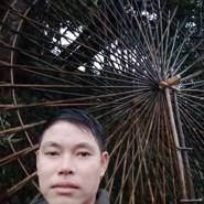 binhn02's profile photo