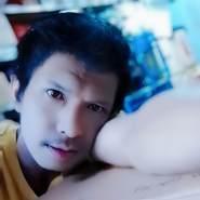 usermo5721's profile photo
