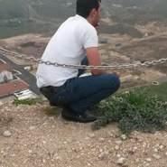 tahirq701022's profile photo