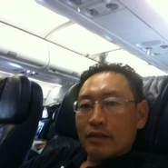 userxlbf32469's profile photo