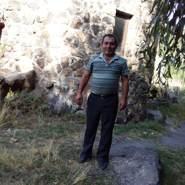 arseng680569's profile photo