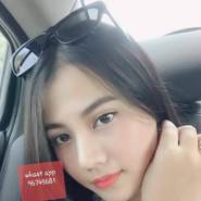 ichukwtt's profile photo