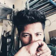 eliof47's profile photo