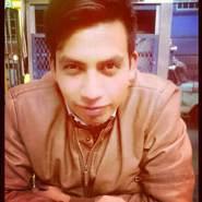 manue04's profile photo